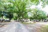 327 Canaan Road - Photo 78