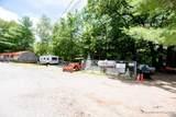 327 Canaan Road - Photo 82