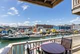 504 Chandlers Wharf - Photo 11