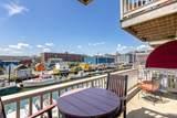 504 Chandlers Wharf - Photo 12