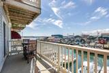 504 Chandlers Wharf - Photo 22