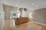 8 Sterling Drive - Photo 11
