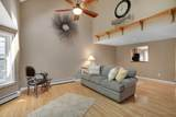 8 Sterling Drive - Photo 12