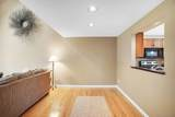 8 Sterling Drive - Photo 14