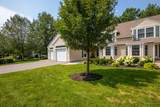 8 Sterling Drive - Photo 2