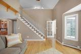 8 Sterling Drive - Photo 23