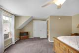 8 Sterling Drive - Photo 28