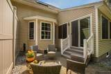 8 Sterling Drive - Photo 31