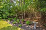 8 Sterling Drive - Photo 32