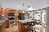 8 Sterling Drive - Photo 4