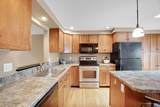 8 Sterling Drive - Photo 6