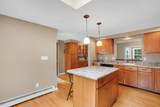8 Sterling Drive - Photo 8