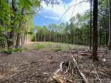 00 Iron Wood Road - Photo 2
