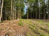 00 Iron Wood Road - Photo 3