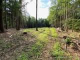 00 Iron Wood Road - Photo 7