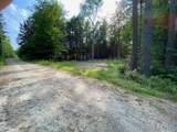 00 Iron Wood Road - Photo 8