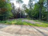 00 Iron Wood Road - Photo 9