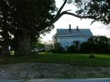 52 Peacock Hill Road - Photo 2