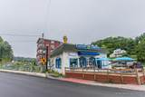 280 Main Street - Photo 15