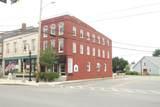 153 Main Street - Photo 17
