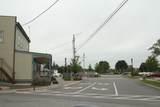 153 Main Street - Photo 18