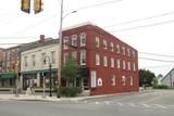 153 Main Street - Photo 20