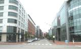 10 Ponce Street - Photo 26