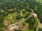 Lot 20 Hamilton Hill Way - Photo 1