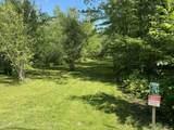 Lot 6 Lake Vista Drive - Photo 5