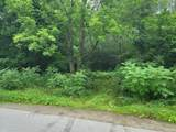108 Green Road - Photo 1