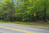 0 Knights Hill Road - Photo 9