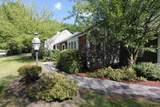 44 Colonial Way - Photo 2