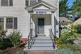 170 Caleb Street - Photo 50