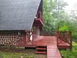 133 Webb Ridge Road - Photo 32