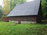 133 Webb Ridge Road - Photo 34