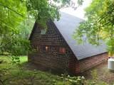 133 Webb Ridge Road - Photo 38