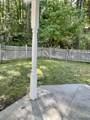 12 Chipmunk Court - Photo 11