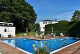 13 Veazie Villas - Photo 19