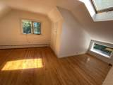 46 Flaggy Meadow Road - Photo 12