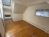 46 Flaggy Meadow Road - Photo 14