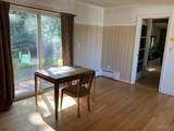 46 Flaggy Meadow Road - Photo 15