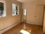 46 Flaggy Meadow Road - Photo 22