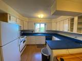 46 Flaggy Meadow Road - Photo 24