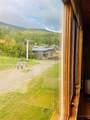 2206 Adams Mountain Road - Photo 6