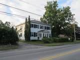 112 Silver Street - Photo 1