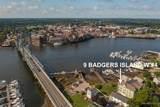 9 Badgers Island - Photo 37