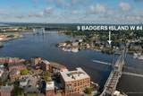 9 Badgers Island - Photo 39