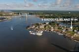 9 Badgers Island - Photo 40