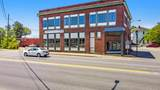 2 Bangor Street - Photo 8