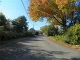 00 Powder Mill Drive - Photo 1
